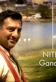 Nitin Ganatra Poster