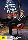 """Adam Hills in Gordon St Tonight"""