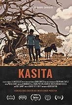 Kasita