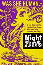 Image of Night Tide