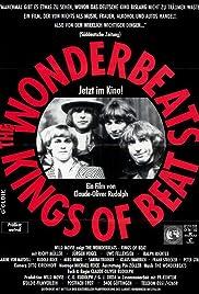The Wonderbeats: Kings of Beat Poster