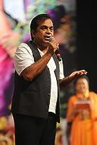 Image of Brahmanandam
