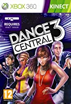 Primary image for Dance Central 3
