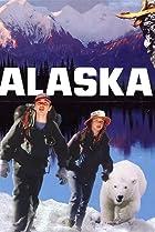 Image of Alaska