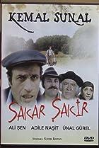 Image of Sakar Sakir