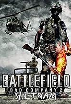 Battlefield: Bad Company 2: Vietnam