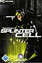 Image of Splinter Cell