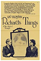 Primary image for Richard's Things