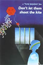 Image of Don't Let Them Shoot the Kite
