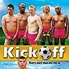 KickOff (2011)