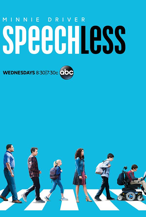 Speechless S01E21 720p HEVC HDTV x265 100MB