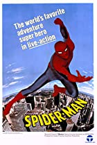 Image of The Amazing Spider-Man