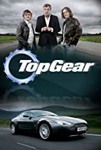 Primary image for Top Gear