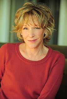 Aktori Betsy Randle