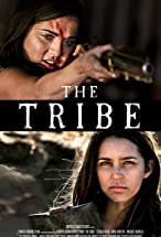 Primary image for The Tribe