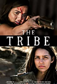 Watch Online The Tribe HD Full Movie Free