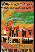 The Seventh Shadow