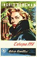 Europe 51(1954)