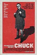 Chuck(2017)