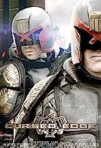 Judge Dredd: Cursed Edge