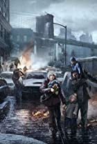 Image of The Division