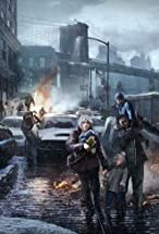 Primary image for The Division