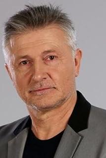 Stanislav Boklan