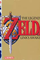Image of The Legend of Zelda: Link's Awakening DX