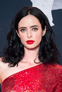 Krysten Ritter New Picture - Celebrity Forum, News, Rumors, Gossip