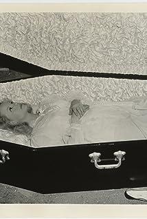 Norma Eberhardt Picture