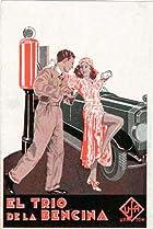Image of Die Drei von der Tankstelle
