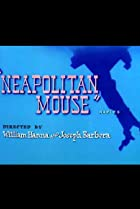 Image of Neapolitan Mouse