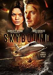 Skybound (2017)
