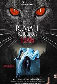 Nonton 12:06 Rumah Kucing (2017) Full Movie