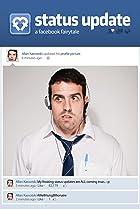 Image of Status Update: A Facebook Fairytale