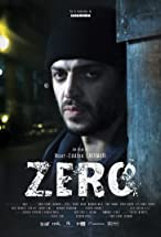 Primary image for Zero