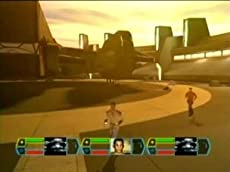 Star Wars: Knight of the Old Republic