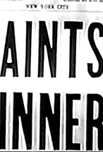 Primary image for Saints and Sinners