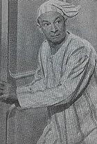 Image of Leon Errol