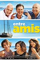 Image of Entre amis