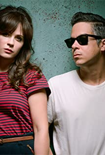 She & Him Picture