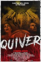 Quiver (2018) Poster