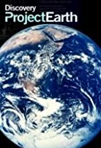 Primary image for Discovery Project Earth