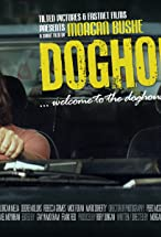 Primary image for Doghouse