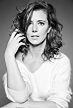 Johanna Murillo's primary photo