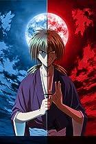 Image of Rurouni Kenshin: Meiji Kenkaku Romantan: Tsuioku Hen