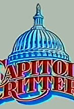Primary image for Capitol Critters