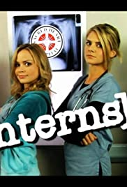 Scrubs: Interns Poster - TV Show Forum, Cast, Reviews