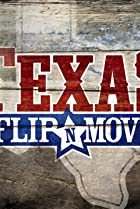 Image of Texas Flip N' Move