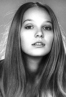 Malgorzata Braunek Picture